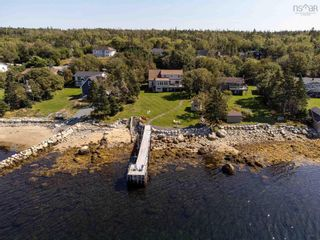 Photo 2: 294 Seligs Road in Prospect: 40-Timberlea, Prospect, St. Margaret`S Bay Residential for sale (Halifax-Dartmouth)  : MLS®# 202125340