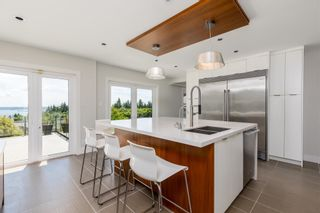 Photo 25: 4345 WOODCREST ROAD in West Vancouver: Cypress Park Estates House for sale : MLS®# R2612056