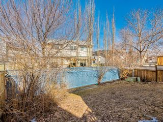 Photo 37: 64 Sanderling Hill in Calgary: Sandstone Valley Detached for sale : MLS®# A1090715