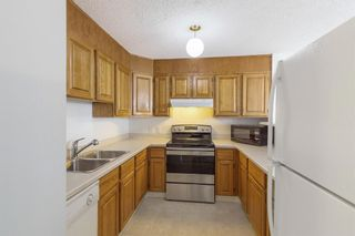 Photo 10: 801 1334 13 Avenue SW in Calgary: Beltline Apartment for sale : MLS®# A1137068
