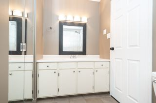 Photo 11: 4 610 Kenaston Boulevard in Winnipeg: River Heights South House for sale (1D)  : MLS®# 1827290