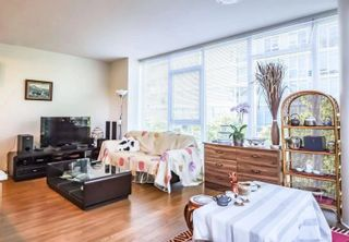 Photo 9: 701 7371 WESTMINSTER Highway in Richmond: Brighouse Condo for sale : MLS®# R2623117