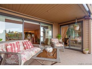 Photo 6: 207 485 Island Hwy in VICTORIA: VR Six Mile Condo for sale (View Royal)  : MLS®# 702261