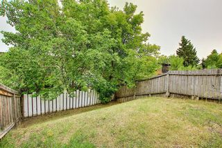 Photo 36: 10814 5 Street SW in Calgary: Southwood Duplex for sale : MLS®# A1136594