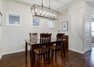 Photo 9: 3809 14 Street SW in Calgary: Altadore Detached for sale : MLS®# A1109048