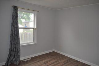 Photo 13: 674 Martin Avenue in Winnipeg: East Elmwood Residential for sale (3B)  : MLS®# 202117730