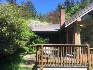 Photo 18: 281 STURDIES BAY Road: Galiano Island House for sale (Islands-Van. & Gulf)  : MLS®# R2450030