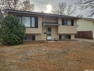 Photo 12: 215 MICHENER Crescent in Saskatoon: Pacific Heights Residential for sale : MLS®# SK842712