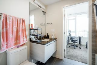 """Photo 14: 2605 6383 MCKAY Avenue in Burnaby: Metrotown Condo for sale in """"GOLDHOUSE NORTH TOWER"""" (Burnaby South)  : MLS®# R2604753"""