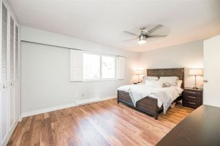 """Photo 17: 32 11751 KING Road in Richmond: Ironwood Townhouse for sale in """"Kingswood Downes"""" : MLS®# R2591647"""