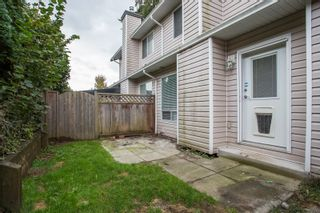 """Photo 23: 7 21541 MAYO Place in Maple Ridge: West Central Townhouse for sale in """"MAYO PLACE"""" : MLS®# R2510971"""
