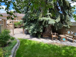 Photo 39: 411 49 Avenue SW in Calgary: Elboya Detached for sale : MLS®# A1061526