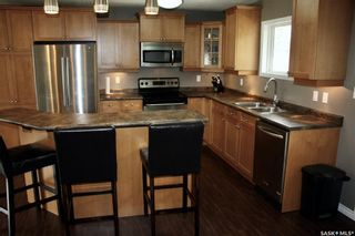 Photo 8: 32 2nd Avenue in Clavet: Residential for sale : MLS®# SK867818