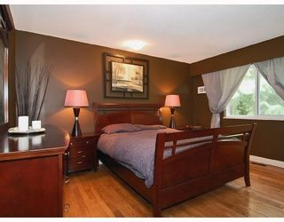 Photo 7: 1970 Carson Court in Coquitlam: Central Coquitlam House for sale : MLS®# V670842