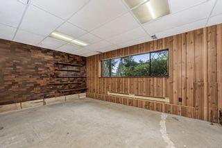 Photo 22: 1580 Gordon Pl in : Du Cowichan Bay House for sale (Duncan)  : MLS®# 863302