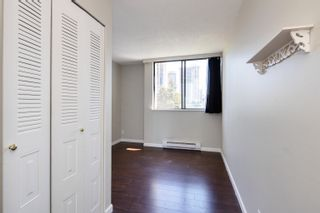 """Photo 18: 808 3970 CARRIGAN Court in Burnaby: Government Road Condo for sale in """"THE HARRINGTON"""" (Burnaby North)  : MLS®# R2616331"""