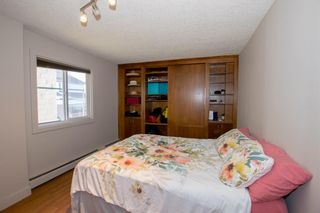 Photo 6: 206 1730 7 Street SW in Calgary: Lower Mount Royal Apartment for sale : MLS®# A1094689