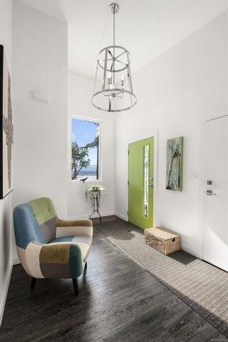 Photo 22: 975 Khenipsen Rd in Duncan: Du Cowichan Bay House for sale : MLS®# 870084