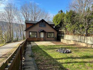 Photo 1: 2806 2nd Ave in : PA Port Alberni House for sale (Port Alberni)  : MLS®# 877202