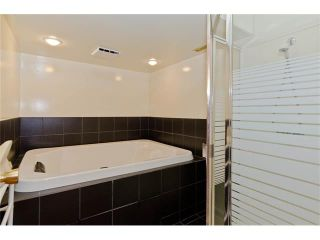 Photo 49: 203 SHAWCLIFFE Circle SW in Calgary: Shawnessy House for sale : MLS®# C4089636