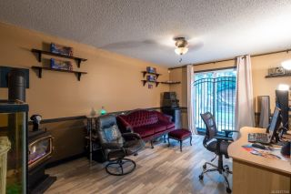 Photo 17: 2518 Labieux Rd in : Na Diver Lake House for sale (Nanaimo)  : MLS®# 877565