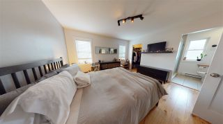 """Photo 16: 41375 DRYDEN Road in Squamish: Brackendale House for sale in """"Brackendale"""" : MLS®# R2531150"""