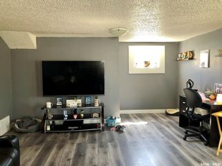 Photo 7: 309 4th Street West in Nipawin: Residential for sale : MLS®# SK856770