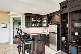 Photo 34: 64 Rockcliff Point NW in Calgary: Rocky Ridge Detached for sale : MLS®# A1125561