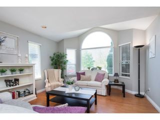 """Photo 9: 4670 221 Street in Langley: Murrayville House for sale in """"Upper Murrayville"""" : MLS®# R2601051"""