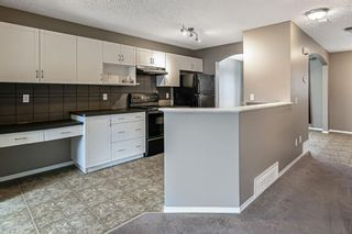 Photo 10: 168 Saddlecrest Place in Calgary: Saddle Ridge Detached for sale : MLS®# A1054855