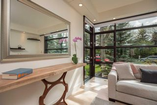 Photo 5: 4619 16A Street SW in Calgary: Altadore Detached for sale : MLS®# A1112704