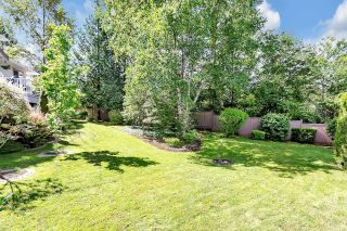 """Photo 3: 20 22751 HANEY Bypass in Maple Ridge: East Central Townhouse for sale in """"RIVERS EDGE"""" : MLS®# R2594550"""