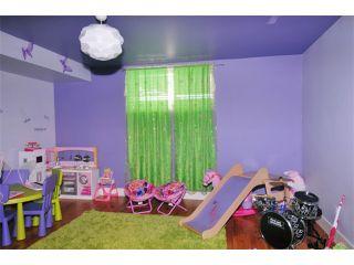 "Photo 9: 24760 KIMOLA Drive in Maple Ridge: Albion House for sale in ""MAPLE CREST"" : MLS®# V966255"