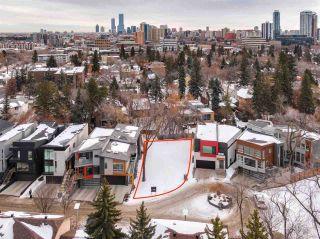 Photo 4: 60 SYLVANCROFT Lane in Edmonton: Zone 07 Vacant Lot for sale : MLS®# E4226029