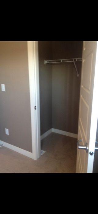 Photo 6: 197 401 SOUTHFORK Drive: Leduc Townhouse for sale : MLS®# E4249158