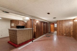 Photo 22: 302 Adams Crescent SE in Calgary: Acadia Detached for sale : MLS®# A1148541