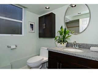 """Photo 14: 707 W 28TH Avenue in Vancouver: Cambie House for sale in """"CAMBIE"""" (Vancouver West)  : MLS®# V1059562"""
