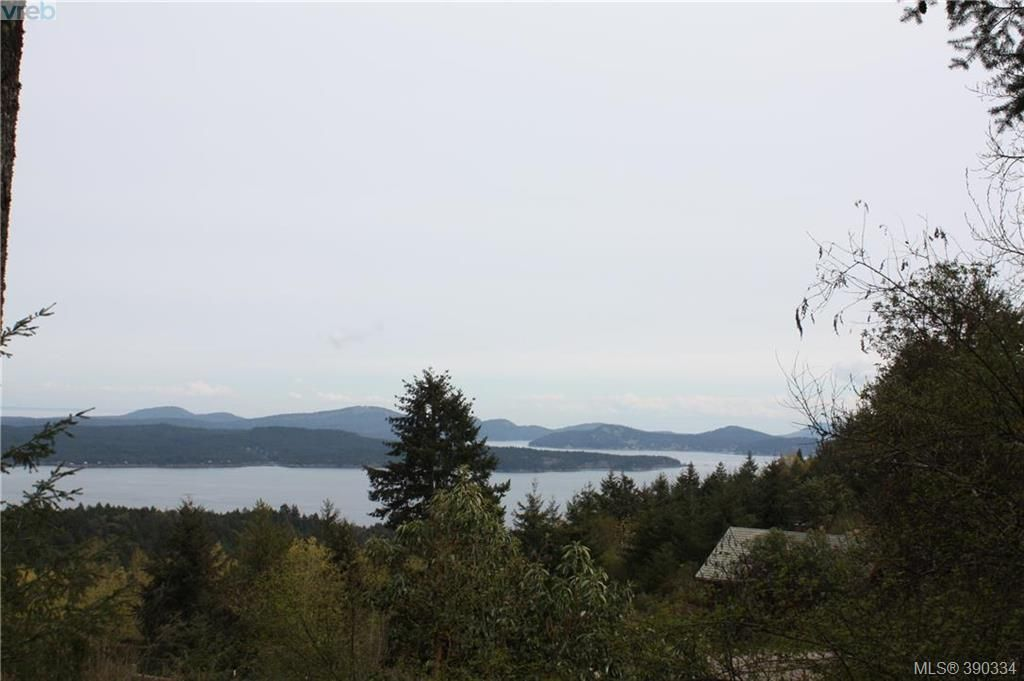 Photo 16: Photos: 414 Stewart Rd in SALT SPRING ISLAND: GI Salt Spring Land for sale (Gulf Islands)  : MLS®# 784416