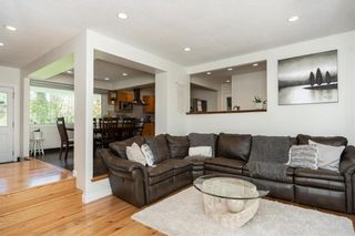 Photo 14: 825 Forbes Road in Winnipeg: South St Vital Residential for sale (2M)  : MLS®# 202114432
