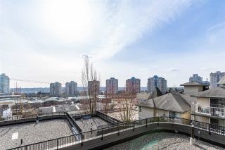 """Photo 17: L5 1026 QUEENS Avenue in New Westminster: Uptown NW Condo for sale in """"Amara Terrace"""" : MLS®# R2551974"""