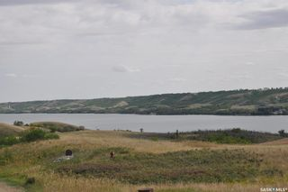 Main Photo: Valleyview in Buffalo Pound Lake: Lot/Land for sale : MLS®# SK826628