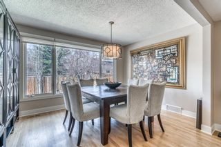 Photo 12: 424 135 Avenue SE in Calgary: Lake Bonavista Detached for sale : MLS®# A1095373