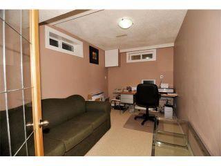 Photo 24: 3307 48 Street NE in Calgary: Whitehorn House for sale : MLS®# C4003900