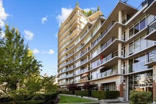Photo 28: N701 737 Humboldt St in : Vi Downtown Condo for sale (Victoria)  : MLS®# 884992