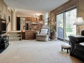 Photo 18: 28 LYNNGATE Court in London: South M Residential for sale (South)  : MLS®# 40155332
