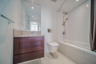 """Photo 30: 2105 3355 BINNING Road in Vancouver: University VW Condo for sale in """"Binning Tower"""" (Vancouver West)  : MLS®# R2611409"""