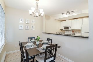 """Photo 9: 8 2223 ST JOHNS Street in Port Moody: Port Moody Centre Townhouse for sale in """"Perry's Mews"""" : MLS®# R2206547"""