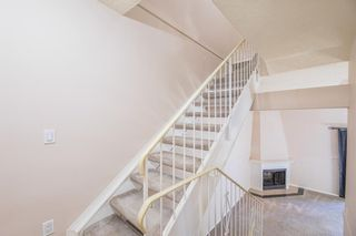 Photo 11: 104 919 38 Street NE in Calgary: Marlborough Row/Townhouse for sale : MLS®# A1152045