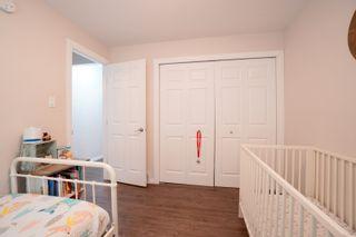 Photo 20: 29 10th ST NE in Portage la Prairie: House for sale : MLS®# 202120303
