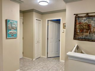 Photo 15: 68 118 Aldersmith Pl in : VR Glentana Row/Townhouse for sale (View Royal)  : MLS®# 876426